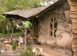 outside_decor