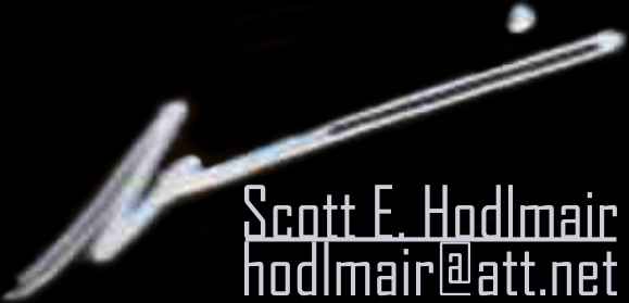 Scott_LogoCROPPED